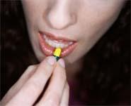 Лечение гонореи